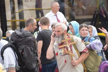 easter_procession_ukraine_kiev_0070