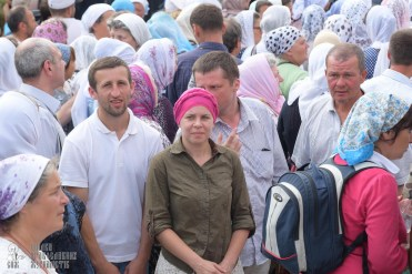 easter_procession_ukraine_kiev_0071