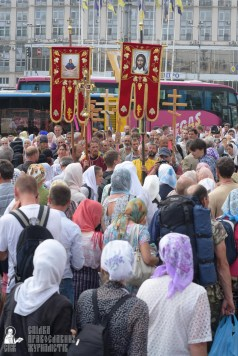 easter_procession_ukraine_kiev_0072