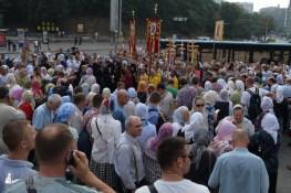 easter_procession_ukraine_kiev_0073