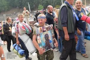 easter_procession_ukraine_kiev_0081