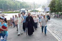 easter_procession_ukraine_kiev_0084