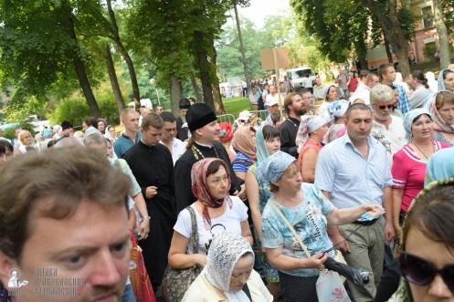 easter_procession_ukraine_kiev_0091