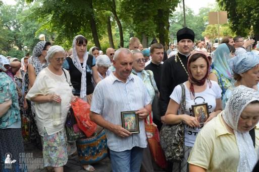 easter_procession_ukraine_kiev_0092
