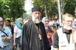 easter_procession_ukraine_kiev_0096