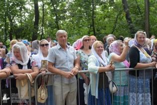 easter_procession_ukraine_kiev_0102