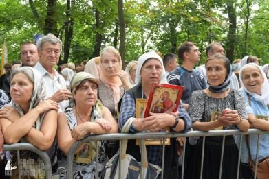 easter_procession_ukraine_kiev_0109