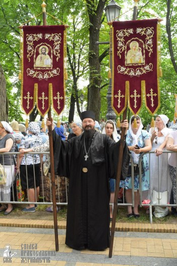 easter_procession_ukraine_kiev_0111