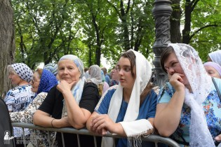 easter_procession_ukraine_kiev_0113