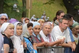 easter_procession_ukraine_kiev_0114