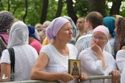 easter_procession_ukraine_kiev_0116