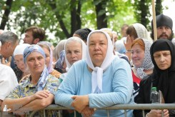 easter_procession_ukraine_kiev_0118