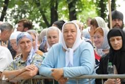easter_procession_ukraine_kiev_0118