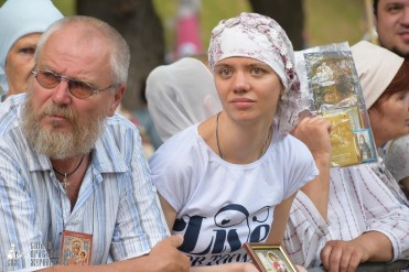 easter_procession_ukraine_kiev_0120