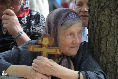 easter_procession_ukraine_kiev_0123