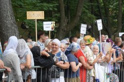 easter_procession_ukraine_kiev_0124