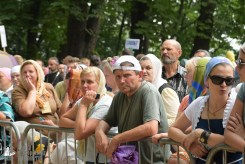 easter_procession_ukraine_kiev_0126