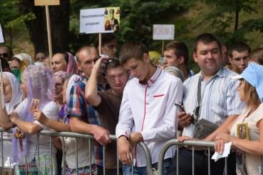 easter_procession_ukraine_kiev_0132
