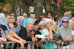 easter_procession_ukraine_kiev_0138