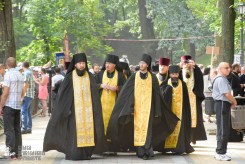 easter_procession_ukraine_kiev_0139