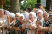 easter_procession_ukraine_kiev_0140