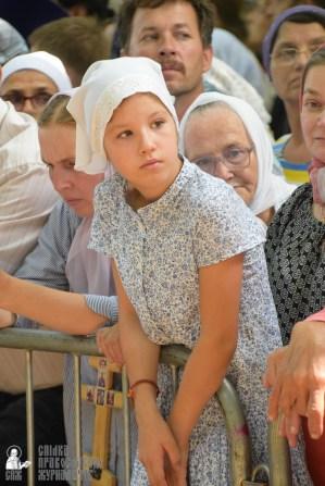 easter_procession_ukraine_kiev_0143