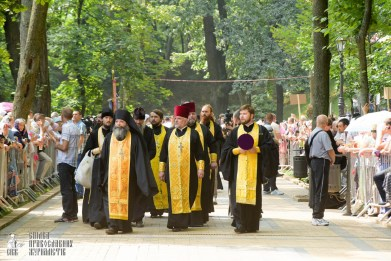 easter_procession_ukraine_kiev_0148