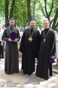 easter_procession_ukraine_kiev_0151