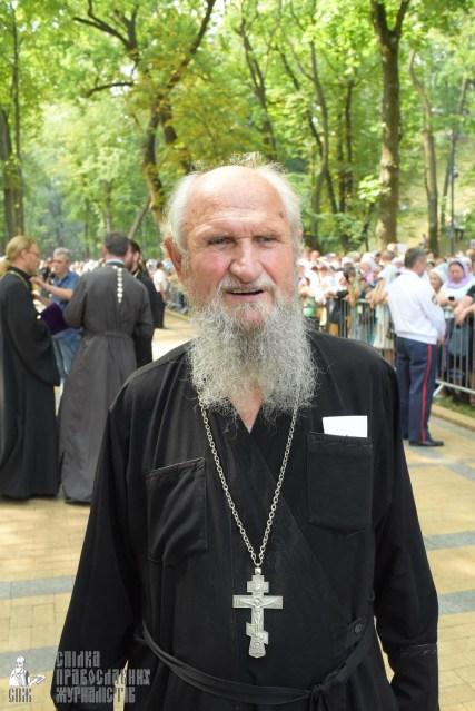 easter_procession_ukraine_kiev_0155