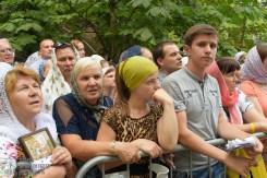 easter_procession_ukraine_kiev_0163