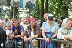 easter_procession_ukraine_kiev_0166