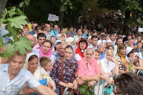 easter_procession_ukraine_kiev_0170