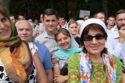 easter_procession_ukraine_kiev_0173