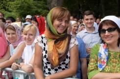easter_procession_ukraine_kiev_0174