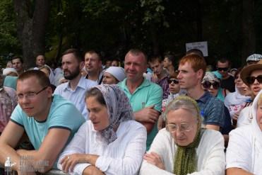 easter_procession_ukraine_kiev_0176