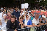 easter_procession_ukraine_kiev_0179