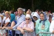 easter_procession_ukraine_kiev_0180