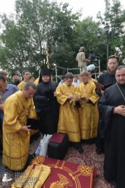 easter_procession_ukraine_kiev_0184