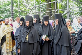 easter_procession_ukraine_kiev_0196