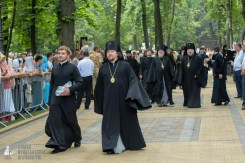 easter_procession_ukraine_kiev_0199