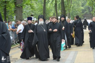 easter_procession_ukraine_kiev_0210