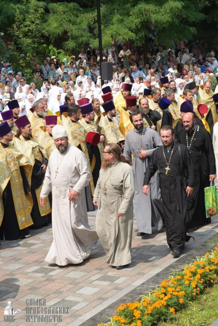 easter_procession_ukraine_kiev_0234