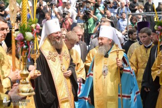 easter_procession_ukraine_kiev_0245