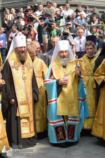 easter_procession_ukraine_kiev_0248