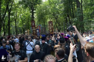 easter_procession_ukraine_kiev_0255