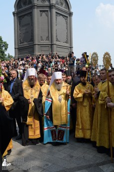 easter_procession_ukraine_kiev_0256