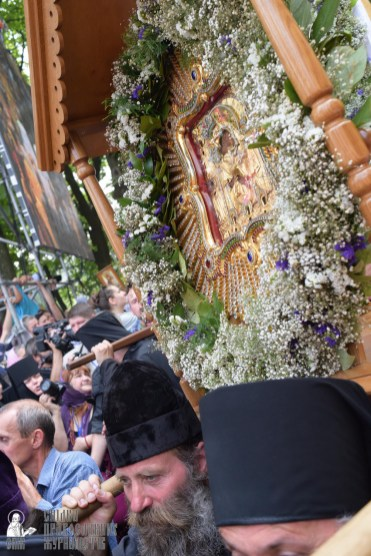 easter_procession_ukraine_kiev_0258
