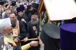 easter_procession_ukraine_kiev_0261