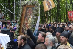easter_procession_ukraine_kiev_0264