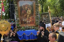 easter_procession_ukraine_kiev_0266